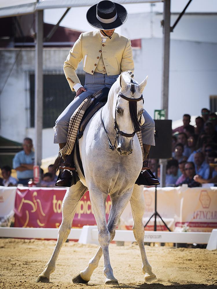Jonatan Peña con Talavante-155806-2
