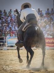 Amador martin con Libertino-156383